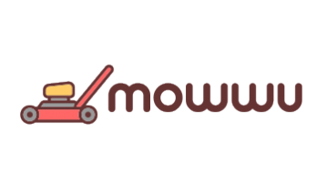 Logo for Mowwu.com
