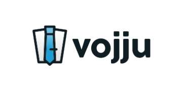Logo for Vojju.com