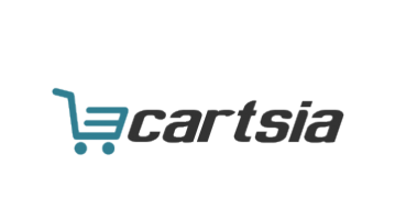Logo for Cartsia.com