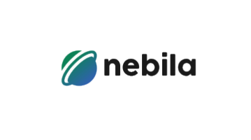 Logo for Nebila.com