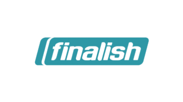 Logo for Finalish.com