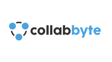 Logo for Collabbyte.com