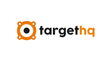 Logo for Targethq.com