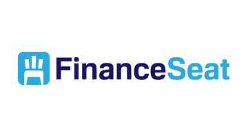 Logo for Financeseat.com