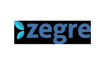 zegre.com