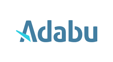 Logo for Adabu.com