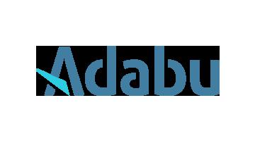adabu.com