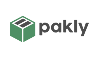 Logo for Pakly.com