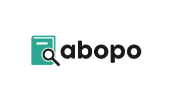 Logo for Abopo.com