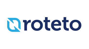 Logo for Roteto.com