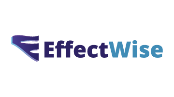 Logo for Effectwise.com