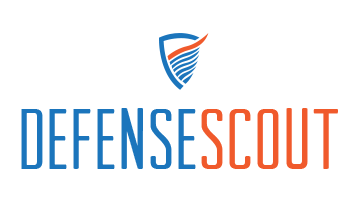 Logo for Defensescout.com
