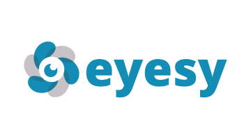 Logo for Eyesy.com