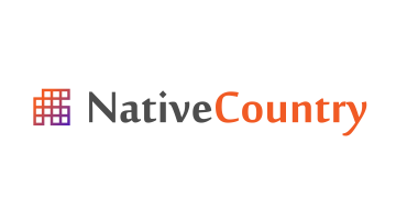 Logo for Nativecountry.com
