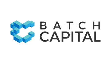 Logo for Batchcapital.com