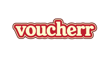 Logo for Voucherr.com