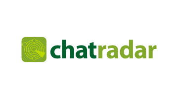 Logo for Chatradar.com