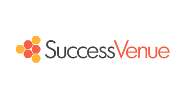 Logo for Successvenue.com