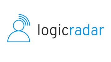 Logo for Logicradar.com