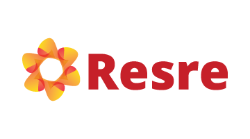 Logo for Resre.com