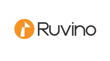 Logo for Ruvino.com