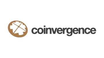 Logo for Coinvergence.com