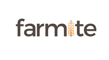 Logo for Farmite.com