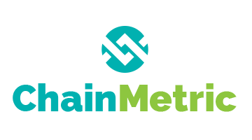 Logo for Chainmetric.com