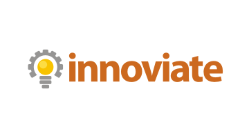 Logo for Innoviate.com
