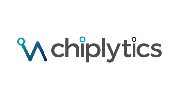 Logo for Chiplytics.com