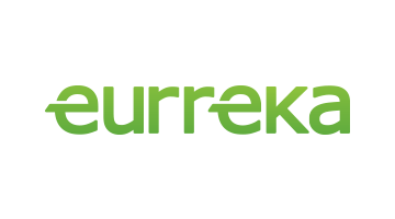 Logo for Eurreka.com