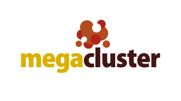 Logo for Megacluster.com