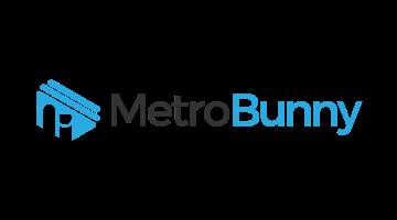 metrobunny.com