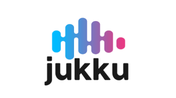 Logo for Jukku.com