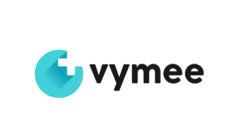 Logo for Vymee.com