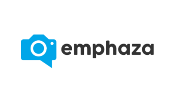 Logo for Emphaza.com