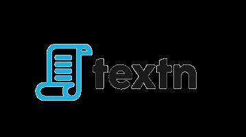 textn.com