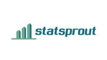 Logo for Statsprout.com