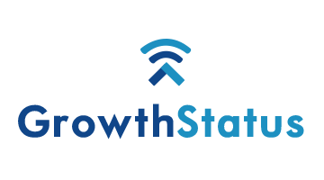 Logo for Growthstatus.com