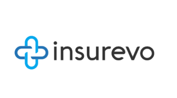 Logo for Insurevo.com
