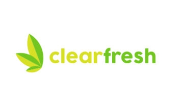 Logo for Clearfresh.com
