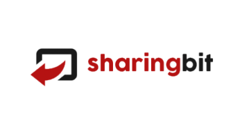 Logo for Sharingbit.com