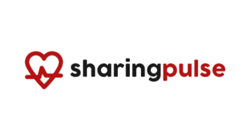 Logo for Sharingpulse.com