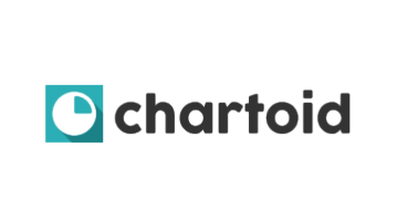 Logo for Chartoid.com