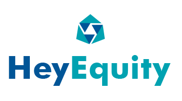 Logo for Heyequity.com