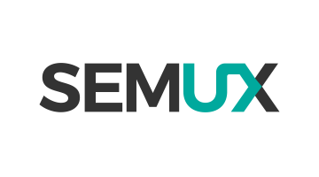 Logo for Semux.com