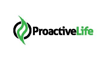 proactivelife.com