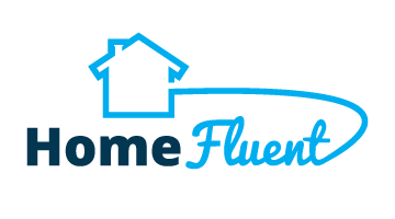 Logo for Homefluent.com