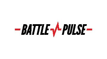 battlepulse.com