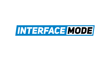 Logo for Interfacemode.com